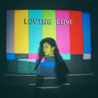 Thumbnail for the Naaz - Loving Love link, provided by host site