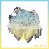 Thumbnail for the GOTTPOP - Löwe link, provided by host site