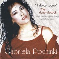 """Thumbnail for the Gaetano Donizetti - Lucia di Lammermoor, Act III. Scene 2: """"Il dolce suono mi colpì di sua voce"""" link, provided by host site"""