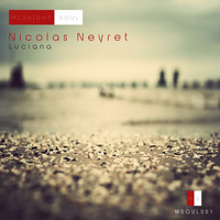 Thumbnail for the Nicolas Neyret - Luciana link, provided by host site