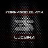 Thumbnail for the Fernando Olaya - Luciana link, provided by host site
