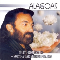 Thumbnail for the Alagoas - Luciana link, provided by host site