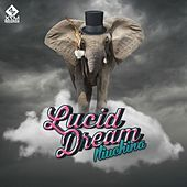 Thumbnail for the Iliuchina - Lucid Dream link, provided by host site