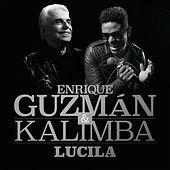 Thumbnail for the Enrique Guzman - Lucila link, provided by host site
