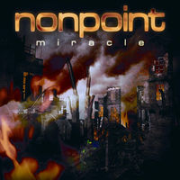 Thumbnail for the Nonpoint - Lucky #13 link, provided by host site