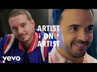 Luis fonsi and luis fonsi trade valentine s day stories thumb