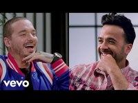 Luis fonsi luis fonsi and on making spanish hits teaser thumb