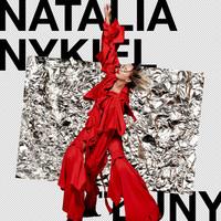 Thumbnail for the Natalia Nykiel - Łuny link, provided by host site