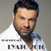 Thumbnail for the Toni Storaro - Lyato 2016 link, provided by host site