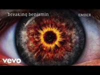 Thumbnail for the Breaking Benjamin - Lyra link, provided by host site