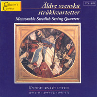 Thumbnail for the Alban Berg - Lyric Suite: III. Allegro mysterioso link, provided by host site