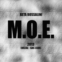 Thumbnail for the Beta Bossalini - M.O.E link, provided by host site
