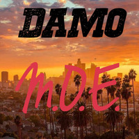 Thumbnail for the Damo - M.O.E link, provided by host site