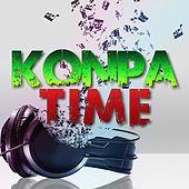 Thumbnail for the Izolan - M'pa konn anyen link, provided by host site