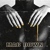 Thumbnail for the A-1 - Mac Down link, provided by host site
