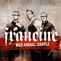 Thumbnail for the Francine - Mad Animal Shuffle link, provided by host site