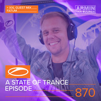 Thumbnail for the Vini Vici - Mad (ASOT 870) - Blastoyz Remix link, provided by host site