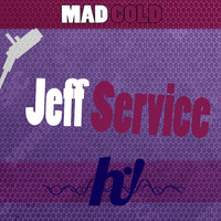 Thumbnail for the Jeff Service - Mad Cold link, provided by host site