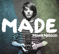Thumbnail for the Hawk Nelson - Made link, provided by host site