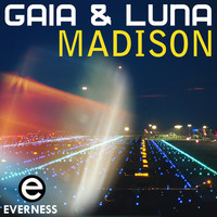 Thumbnail for the Gaialuna - Madison link, provided by host site