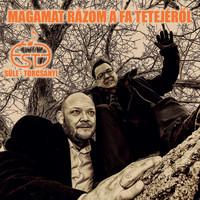 Thumbnail for the Este - Magamat Rázom A Fa Tetejéről link, provided by host site