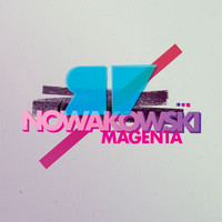 Thumbnail for the Nowakowski - Magenta link, provided by host site