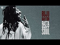 Thumbnail for the Buju Banton - Magic City link, provided by host site