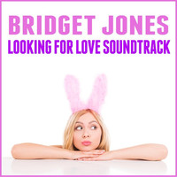 """Thumbnail for the Golden Oldies - Magic Moments (From """"Bridget Jones' Diary) link, provided by host site"""