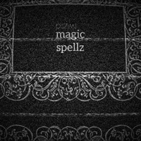 Thumbnail for the Twiztid - Magic spellz link, provided by host site