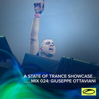 Thumbnail for the Armin van Buuren - Magico link, provided by host site