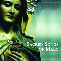 Thumbnail for the Miah Persson - Magnificat (Excerpt) link, provided by host site