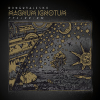 Thumbnail for the Donguralesko - Magnum ignotum (Preludium) link, provided by host site