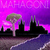 Thumbnail for the The Contrast - Mahagoni link, provided by host site