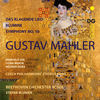Thumbnail for the Beethoven Orchester Bonn - Mahler: Das klagende Lied, Symphony No. 10 & Blumine link, provided by host site