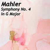 Thumbnail for the The St Petra Russian Symphony Orchestra - Mahler Symphony No. 4 in G Major link, provided by host site