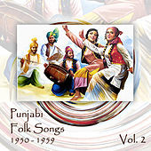 Thumbnail for the Harcharan Grewal - Main Vi Jatt Ludhiane Da link, provided by host site