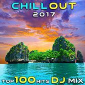 Thumbnail for the Kazuki - Majestic Twelve (Chillout 2017 Top 100 Hits DJ Mix Edit) link, provided by host site