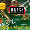Thumbnail for the Brass Connection - Majesty Weihnachten link, provided by host site