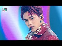 Thumbnail for the NCT U - Make A Wish(Birthday Song) [쇼! 음악중심 4K] 엔시티 유 -메이크 어 위시(벌스데이 송) link, provided by host site