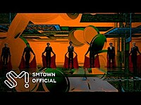 Thumbnail for the NCT U - 엔시티 유 'Make A Wish (Birthday Song) (Wuki Remix)' link, provided by host site