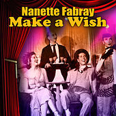 Thumbnail for the Harold Lang - Make A Wish / I'll Never Make A Frenchman Out Of You link, provided by host site
