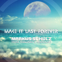 Thumbnail for the Markus Schulz - Make It Last Forever link, provided by host site