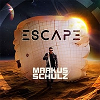 Thumbnail for the Markus Schulz - Make It Last Forever (Mixed) link, provided by host site