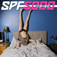 Thumbnail for the SPF 5000 - Make Love to Me Remix link, provided by host site