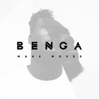 Thumbnail for the Benga - Make Moves link, provided by host site