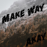 Thumbnail for the Sonn - Make Way link, provided by host site