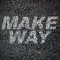 Thumbnail for the Aloe Blacc - Make Way link, provided by host site