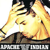 Image of Apache Indian linking to their artist page due to link from them being at the top of the main table on this page