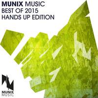Thumbnail for the René de la Moné - Makin' Luv - Handsup Freaks Remix link, provided by host site