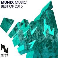 Thumbnail for the René de la Moné - Makin' Luv - Radio Mix link, provided by host site
